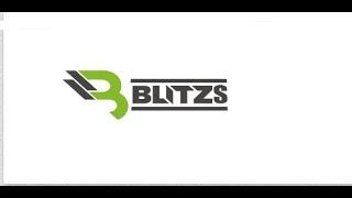 #BLITZS Старт новой рекламной площадки#