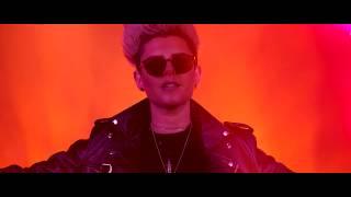 Mark Sherry & Christina Novelli - Lighting Fires (Official Music Video)