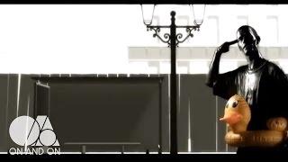 Hocus Pocus - J'attends [Official Video] @hocpoc