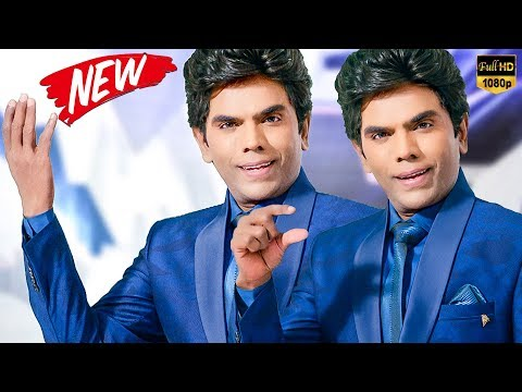 Latest Super Cool Video - The Legend Saravana Stores New Ad | Happy Summer Shopping