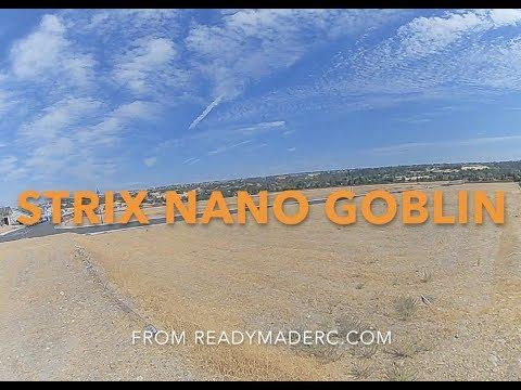 rmrc-nano-goblin