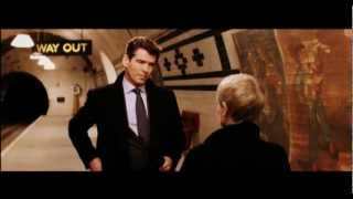 Die Another Day (2002) Video