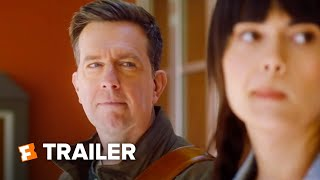 Together Together Trailer #1 (2021)   Movieclips Trailers