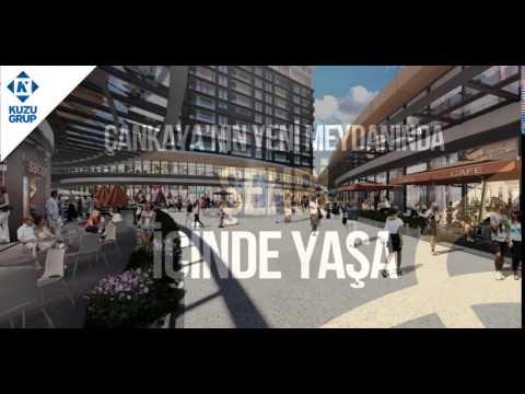 Kumru Ankara