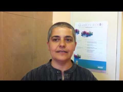 Differenza di dermatite atopic da unallergia