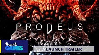 VideoImage1 Prodeus