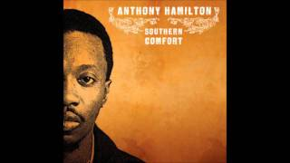 Anthony Hamilton-Why