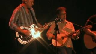 """Mark Knopfler """"Done with Bonaparte"""" 2006 Boothbay Harbor, Maine"""
