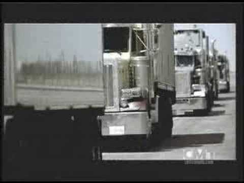 Download Convoy HD Mp4 3GP Video and MP3