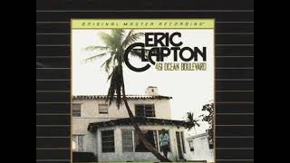 Eric Clapton  Please Be With Me