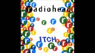 1 - Stop Whispering (U.S Version) - Radiohead