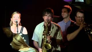Video Hrázný - Rock Club KAIN