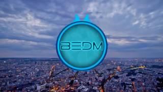Eurythmics   Sweet Dreams (Sơn Lê, Holderz Remix) [Quicksilver Theme Song]
