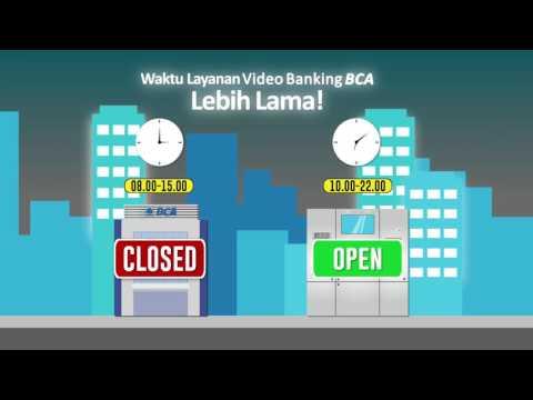 mp4 Digital Banking Bca, download Digital Banking Bca video klip Digital Banking Bca