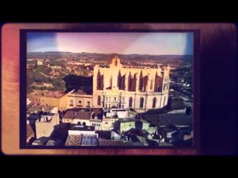 Hotel Fonda Cal Blasi en Montblanc, Tarragona
