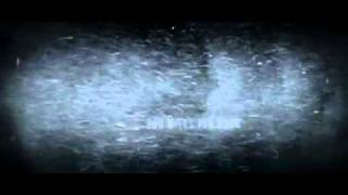 Whiteout - Bande annonce VO