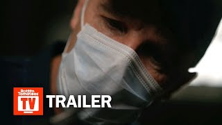 Lincoln Rhyme: Hunt for the Bone Collector Season 1 Trailer | Rotten Tomatoes TV