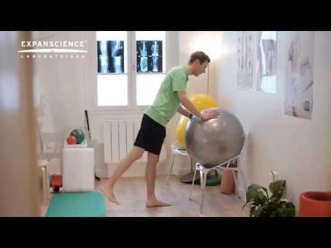 Acupresiune pentru dureri la nivelul articulațiilor genunchiului