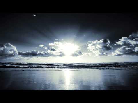 justin timberlake - what goes around comes around