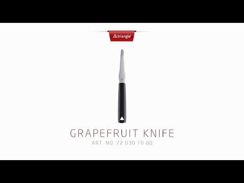 triangle® Grapefruitmesser