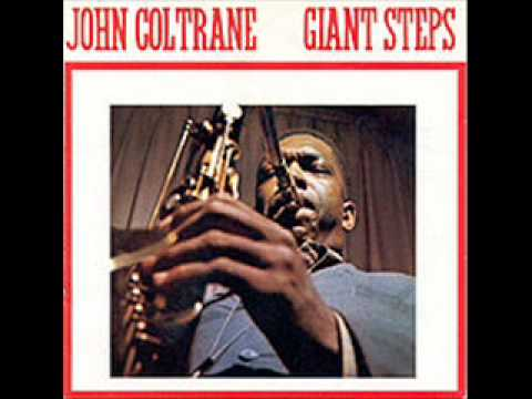 John Coltrane - Mr. PC online metal music video by JOHN COLTRANE