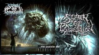 Spawn Of Possession - The Evangelist (Subtitulado al español)