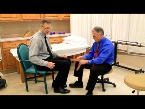 Schmerzen in den Ellenbogengelenke während der Schwangerschaft