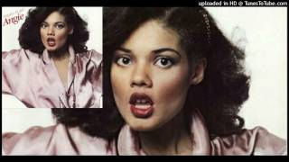 05. The Only Thing I Would Wish For - Angela Bofill