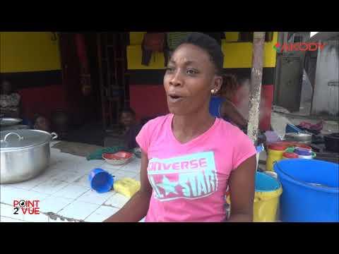<a href='https://www.akody.com/cote-divoire/news/point-de-vue-penurie-de-gaz-a-abidjan-les-populations-inquietes-317592'>&quot;Point de vue&quot;/P&eacute;nurie de Gaz &agrave; Abidjan, les populations inqui&egrave;tes!</a>