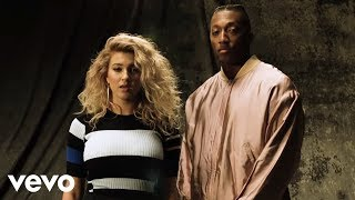 Lecrae  Ill Find You Ft <b>Tori Kelly</b>