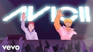 Avicii - Wake Me Up (Avicii By Avicii) - YouTube
