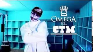 Omega El Ctm - De (Estrellas Del Porno) - Lo Mejor.