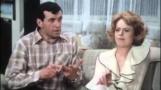 Co je doma, to se počítá, pánové 1980, celý film - CZ
