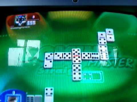 Domino Master Xbox 360