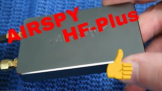 airspy hf sdr - Free video search site - Findclip Net