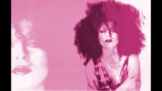Diana Ross - Not Over You Yet [Metro Club Mix]