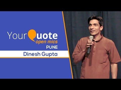 YourQoute Mumbai
