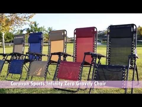 Video Top 10 best zero gravity recliner chair