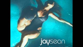 Jay Sean - All I Want (Empty Arena Effect)