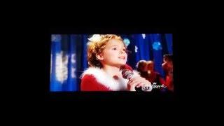 A Christmas Melody - Oh Santa