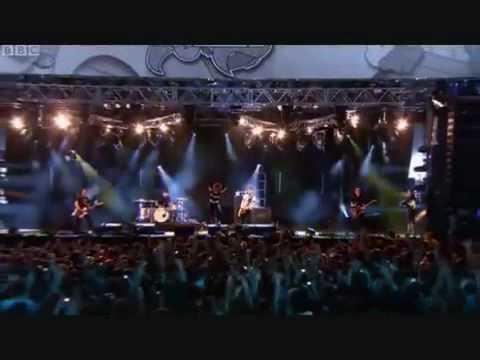 Ignorance-Parmore-live (Radio 1's Big Weekend 2010).