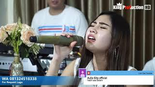 Download lagu Cinta Pelarian Voc Anik Arnika Mp3