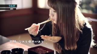 埼玉県観光PR映像京浜東北線