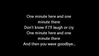 Faith No More - From Out Of Nowhere Lyrics.wmv