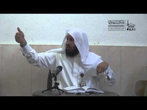 Review Surat Al Muzzammil