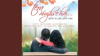 "Tera Saath Hai Kitna Pyara (From ""Janbaaz"") - YouTube"