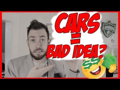 mp4 Car Less Lifestyle, download Car Less Lifestyle video klip Car Less Lifestyle