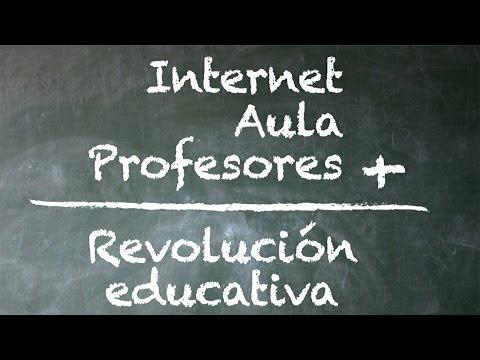 LAC 2025: el futuro de la educación en América Latina y el Caribe
