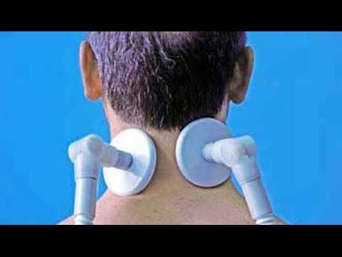 Где болит спина при болезни почек