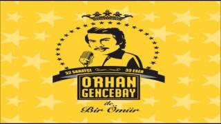 Mustafa Ceceli - Yarabbim (2012) Orhan Gencebay İle Bir Ömür